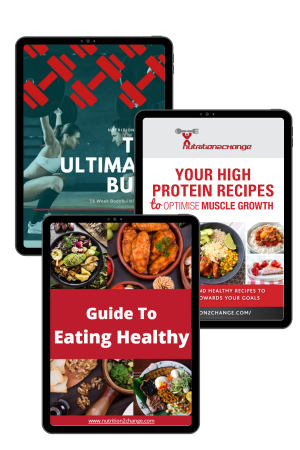 gym based program bundle (1)