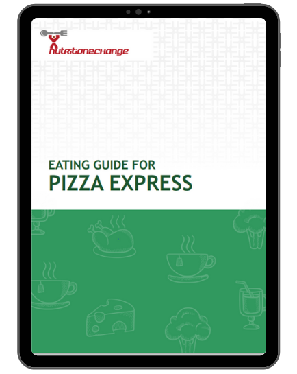 eating guide for pizza express (1)